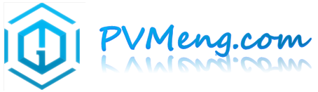 光动百科|PVMeng.com