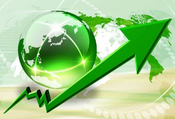如何看待能源高质量发展新机遇?