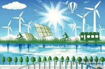 青海省2018年清洁能源发电量稳中有进20190212