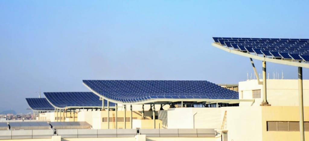 IRENA报告:太阳能成本大幅下降 全球50%以上燃煤电厂或被削减