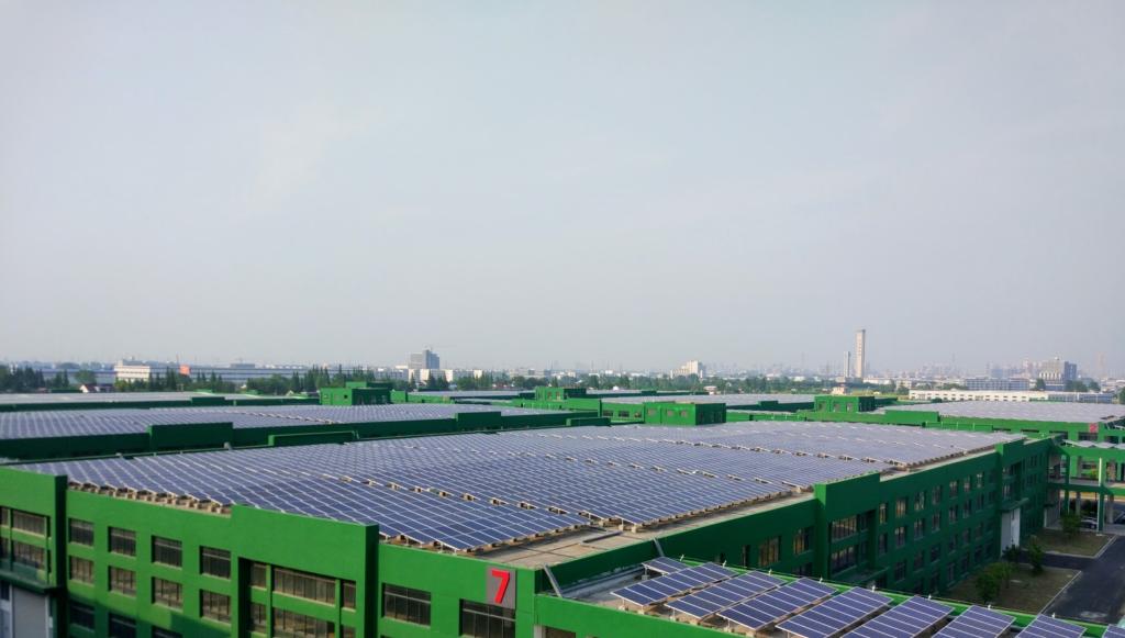 北京市《关于进一步支持光伏发电系统推广应用的通知》解读20201118