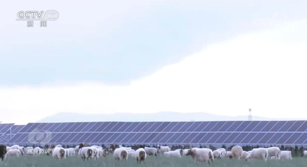 【视频】《焦点访谈》推动新时代能源事业高质量发展20201225