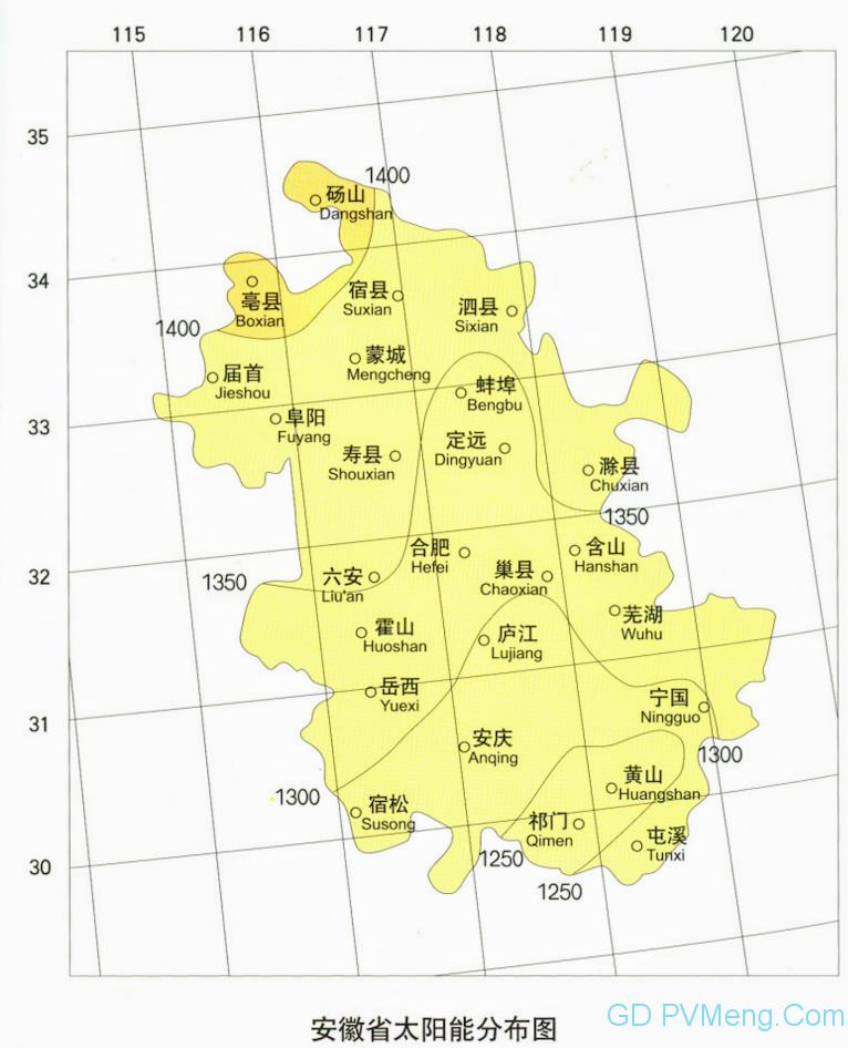"""安徽省:给""""阳光银行""""投保险"""