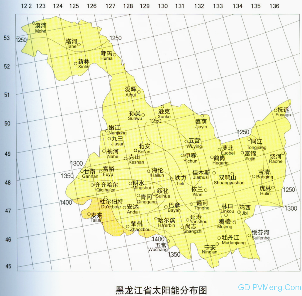 """0190113黑龙江:全省电网新能源消纳创历史最高水平"""""""
